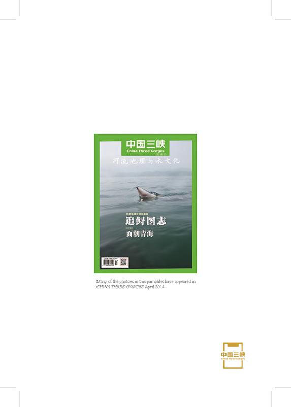 http://limingfoto.com/files/gimgs/22_zhx29.jpg